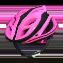 Présentation Chr!x (Out) Geart_Headgear_Bike_Helmet
