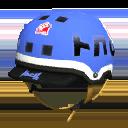Présentation Chr!x (Out) Geart_Headgear_Visor_Skate_Helmet